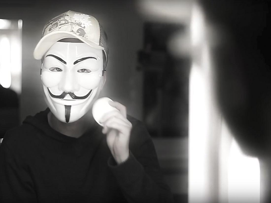 lanford_kuenstler_musikvideo